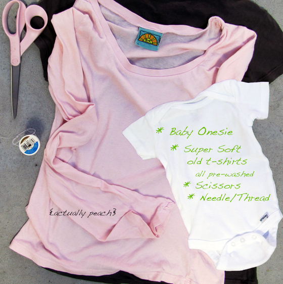 Baby-Couture-Onesie-DIY-1