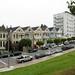 San Francisco Tour Sept 2009 041