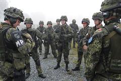 DSC_3156 (7th Army Training Command) Tags: training germany army military police s u grafenwoehr 7tharmy europedenmark jmtc shoothousevirtual