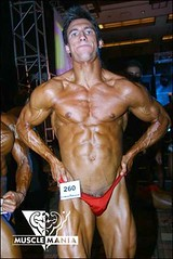 13 (bb-fetish.com) Tags: pecs muscle bodybuilding abs glutes