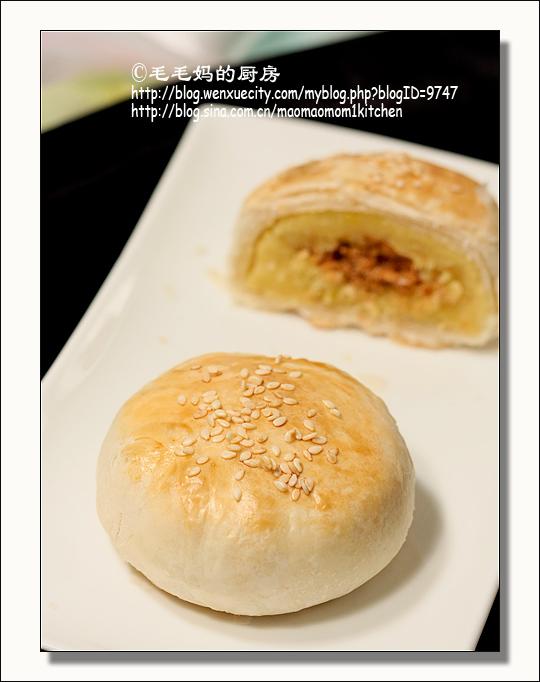 3963872576 c0a65a306b o 绿豆椪 台式酥皮月饼