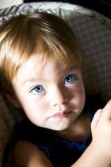 922 - belen blue eyes