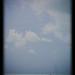Boat near Sarteneja, Belize