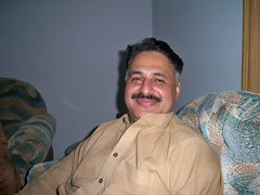 Rao Aslam of Chichawatni (mr.chichawatni) Tags: pakistan holly punjab pp makkah 225 multan madinah jutt chichawatni sahiwal warraich chichawatnii