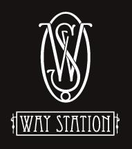 waystation logo jpg