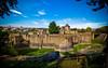 Cetatea de Scaun a Sucevei - Stefan cel Mare