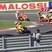 Malossi Day 2009_-309-WM