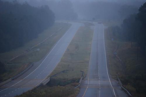 SS41_Foggy_Drive[2009]