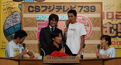 2002.08.31 中野美奈子 07
