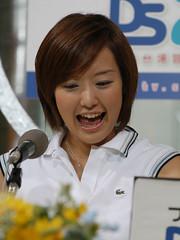 20030730_Nakamura_05