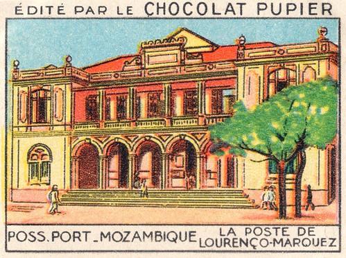 pupier afrique006
