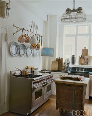 KitchenElleDecor1