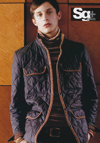 Evan Thomson5008(Mens Voi49_2006Winter)