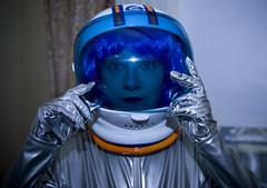 _MG_9776 (traveller-28) Tags: space alien vinyl ufo gloves linda wig scifi homage spacesuit catsuit pvc spacegirl httptrav28iblogspotcom blog9nov2012