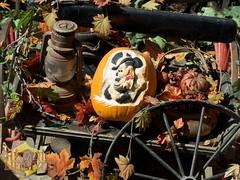 Disney'09_Halloween 11