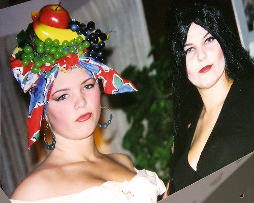 carmen-miranda-1993-halloween-2