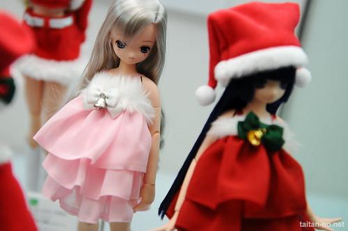 DollShow26-DSC_8292