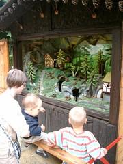 Mrchenspiele (svenwalper) Tags: fairy tale mrchen hra hry pohdka mrchenspiele pohdky