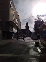 Frankfurt am Main (colin2k) Tags: city hessen frankfurt main fra frankfurtammain mainhatten frankfurtam rheinmaingebiet