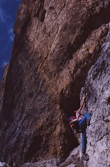 Scan10584 (lucky37it) Tags: e alpi dolomiti cervino