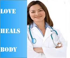 mydoctortells.com.sexual.health