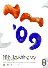 NM i buldring -09