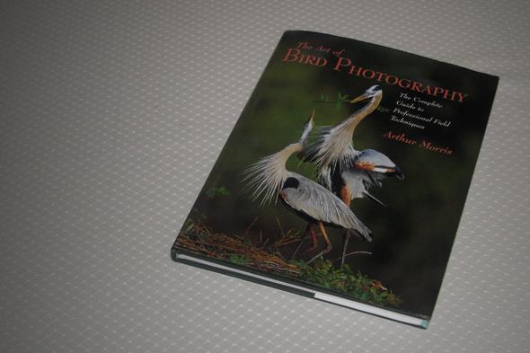 110509_birdPhotographyBook