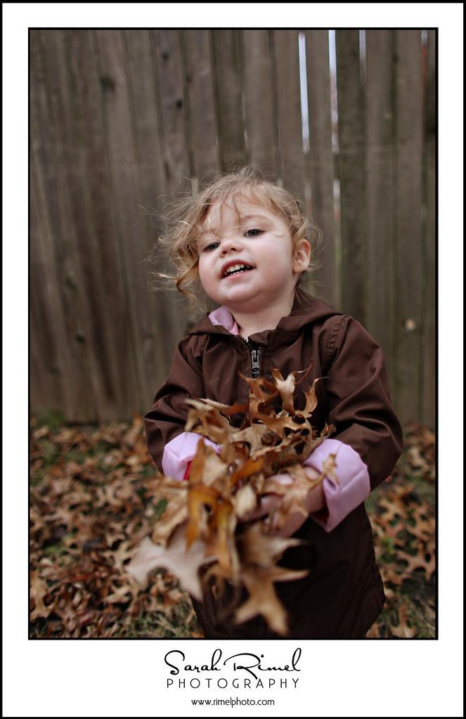 leaf play 05