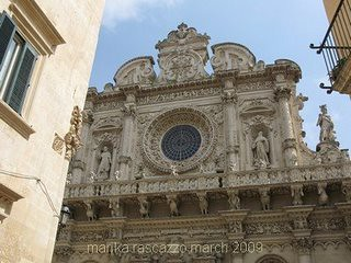 things-to-see-in-lecce-puglia