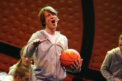 High School Musical (12)