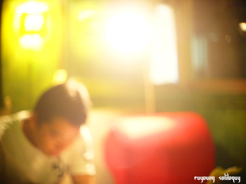 Olympus_EP1_cmount_07 (by euyoung)