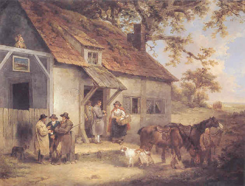 Morland-fox_inn