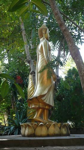 Luang Prabang 053