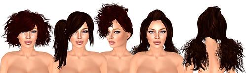 truth hair 11-26