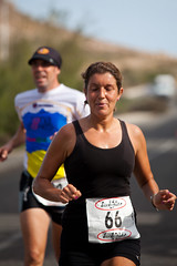 gando (170 de 187) (Alberto Cardona) Tags: grancanaria trail montaña runner 2009 carreras carrera extremo gando montaa
