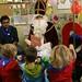 Sinterklaasopkomst