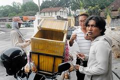 KL-Style Coffee Truck (fotofrysk) Tags: malaysia malaka travelkualalumpur