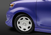 Scion xB Release Series 7.0