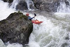 IMG_1575 (Jon Walters) Tags: uk wales canon eos kayaking llugwy 450d rlscc