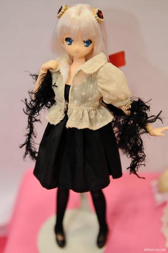 DollsParty22-DSC_9886