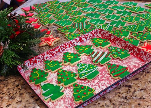 Tree cookies-24-2