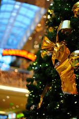 Plus_City_Dezember_2009 (20 von 35) (editor0range) Tags: christmas people weihnachten rush 2009 pasching einkaufszentrum pluscity