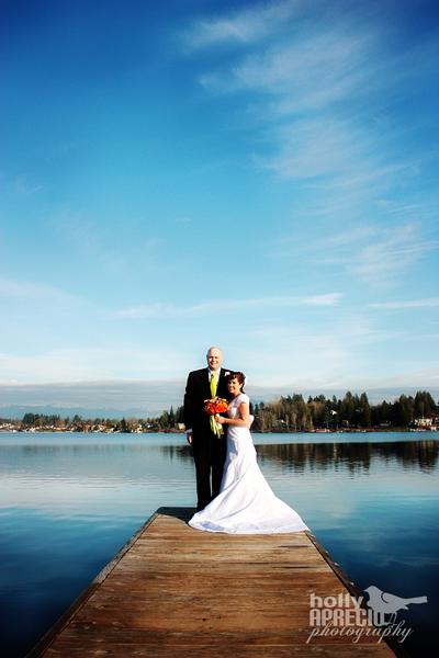 fEdited M & S Wedding 773
