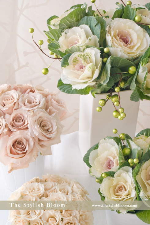101 Wedding Galeries Luxury Vintage Wedding Flowers Classic Centerpieces Concept