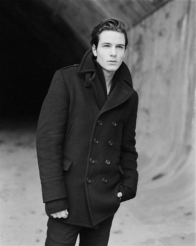 Tomasz Pastyrczak0063_Ph Michael Brus(Wiener Models)