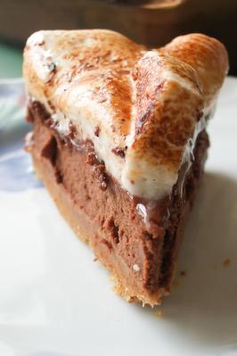 smorescheesecake-2