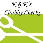 K & K's Chubby Cheeks