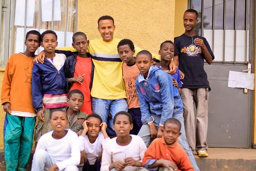 Ethiopia -37