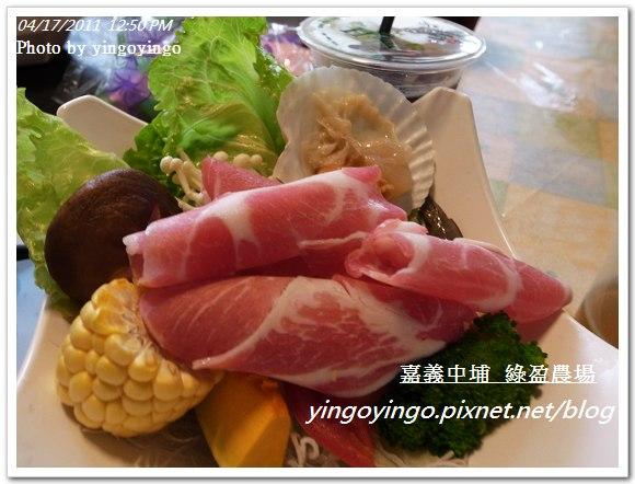 嘉義中埔_綠盈農場20110417_R0019049