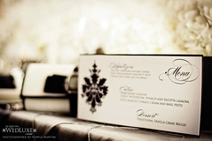 rachelclingen_blackwhite7 (Diana Whyte) Tags: wedding photography blog purple martini event feature wedlux
